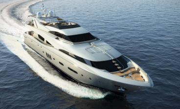 sea-concept-yachts-122-fly