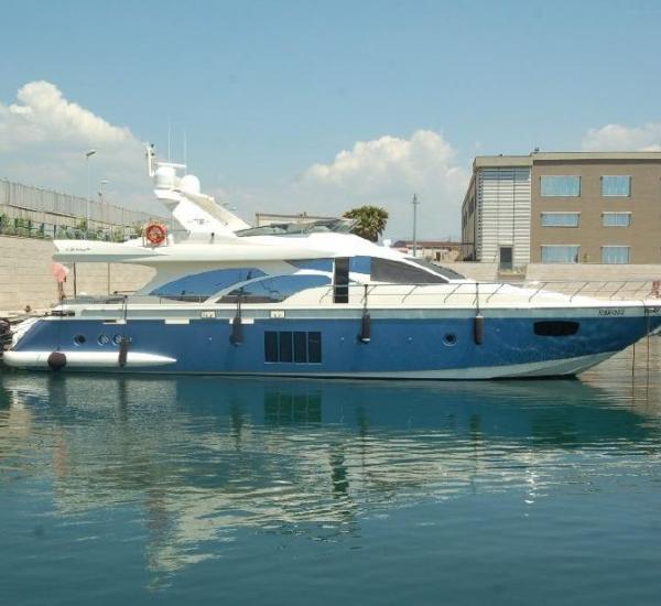 AZ-78-Virgin-concept-yachts