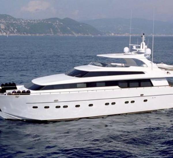 SL-88-virgin-concept-yachts