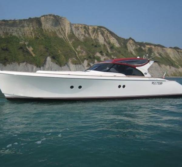 Virgin-Concept-Yachts-55-OPEN