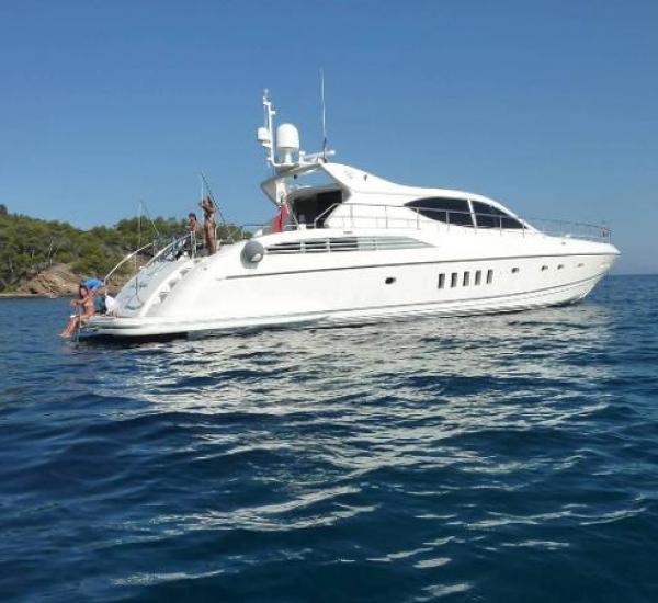leopard-Yacht-24m