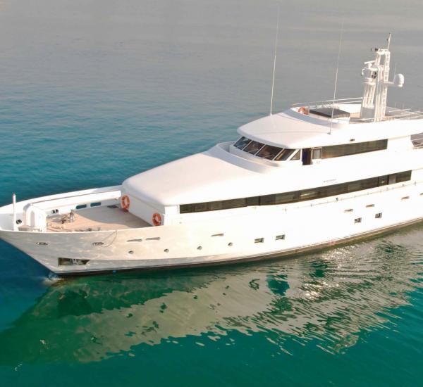 Yacht-39m-virgin-concept-yachts