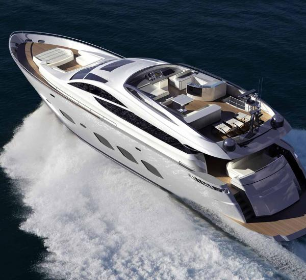 virgin-concept-yachts-F93